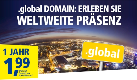1und1-global-domain