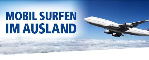 1und1-mobil-surfen-im-ausland