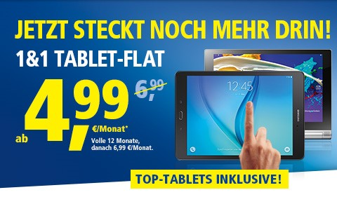1und1-tablet-flat-4-99-euro